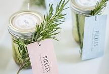 event / beautiful things for celebrations