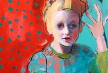 ART: YOU WON´T DO ANY MORALLY DUBIOUS EXPERIMENTS / ART: NO REALIZARÁS MANIPULACIONES GENÉTICAS /  / Nuevo Pecado Social nº 2 / New Social sin nº 2. Interpretar todo lo aquí publicado con un ojo curioso, una mente abierta y analítica.Fundamental el sentido del humor y del amor.Filosóficamente virgen.Éticamente en búsqueda de la transparencia, o sea, cicatrizando constantemente. / by Pilar Rodriguez