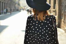 Style Inspiration. / I need to go shopping!! / by Sarah Sawdon
