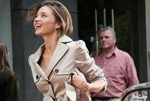 | Miranda Kerr |