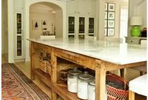 Home-Kitchens