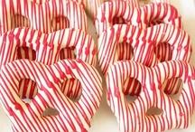 Christmas - Food&Gifts / by Susie Damm Wier Zanco