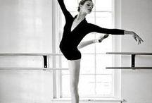 | Dance |