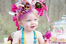 ~Kid's Parties/Birthdays!!~ / Birthdays, surprise, sleepovers, themed parties, holidays. Planning, ideas, inspiration, food, decoration, costumes, crafts, activities, games. Lets party! TO BE ADDED TO MY GROUP BOARDS ===> Go to https://www.pinterest.com/tranquilwild/ and follow the directions from there.