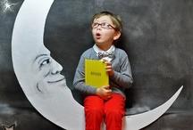 for the love of books - la petite magazine