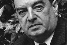 Roger Caillois - Artelittera