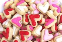 | Valentine's Day |