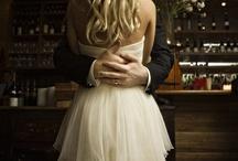 Me & My Love <3 / by Jamie Mitsouras