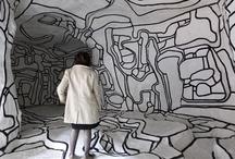 installation/ public art