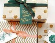 | Gift Wrap |