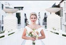 wedding / by Cathrine Taylor