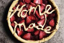 GOOD EATS / for the free spirit  cook. bake. eat. nourish. love.