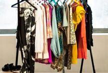 | Retail Design |
