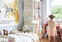 Babies & Kids Rooms