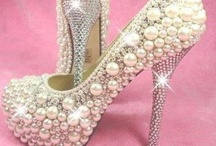 ♥♥♥ Amo Sapatos ♥♥♥