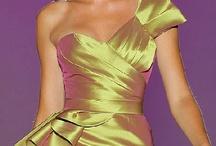 Glamour Dourado