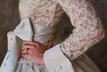 ♥♥ Vestidos de Noiva ♥♥