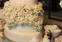 Decor♥ção de Casamento