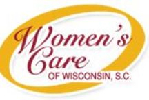 Services / Women's Care of Wisconsin offers many in-office procedures that have the added benefit of being done in a more personalized setting, often covered by insurance, and reduces the time needed for recovery. Learn more here.