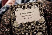 Books I Enjoyed Reading / by Barbara Ellis