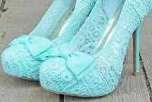 Shoes / A girls best friend