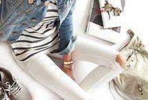 Fashion / Pinterest: @kardelenezgi