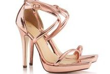 Love shoes ! / All about shoes!