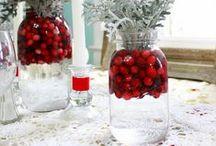 Ball jar Inspiration