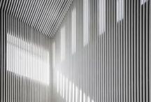 interiors/daylight
