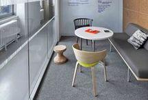 interiors/meeting room