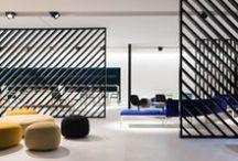 interiors/walls