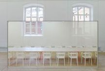 interiors/loft