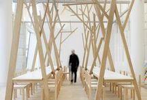 interiors/cafeteria / wnętrza/kawiarnie