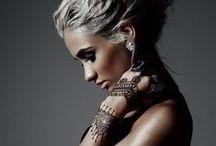 Best Tattooz ♥ / The best tattoos ever as I think.