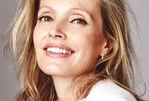 NovAge / Push back the signs that age you and be your beautiful best with NovAge