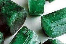 jewerly/gemstones