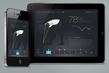 Mobile-Responsive design / by By Agency Interactive