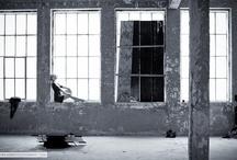 June Shoot 2012 - by Chris Weber
