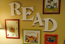 Kids room ideas / Whether its a nursery or toddler room our kiddos deserve the best!
