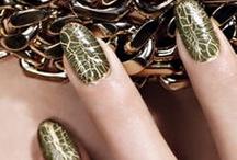 Nails !¡!¡