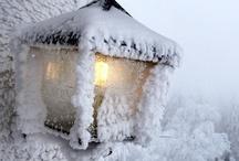 Wintertime!!! Snow and fun