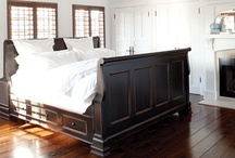 Camere da letto - Bedrooms