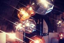 LDF 2012 / London Design Week 2012