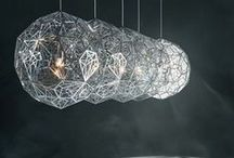 Tom Dixon / Order online here: http://www.ferriousonline.co.uk/product-category/manufacturer/tom-dixon/ or call 0161 228 6880