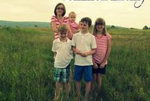 Family Articles / Articles on Family, family dynamics, family relationships