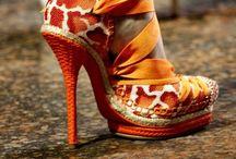 shoes 2013