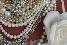 Jewels hummmmm