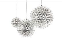 Moooi / Order online here: http://www.ferriousonline.co.uk/product-category/manufacturer/moooi/ or call 0161 228 6880 for more