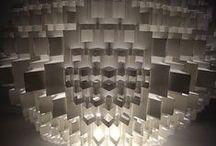 Element of Art: Form / Form - 3D