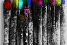 Kids needs Colors